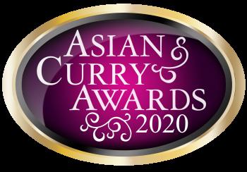 asiancurryawards-logo-2020